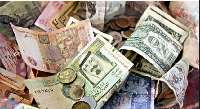 আজ ১৬ মে ২০১৯, দেখে নিন সকল দেশের টাকার রেট