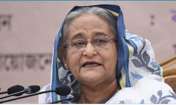 'স্বাধীনতা বালকের জন্য নয়, বিপথে গেলে বিশ্ববিদালয়ে টাকা বন্ধ'