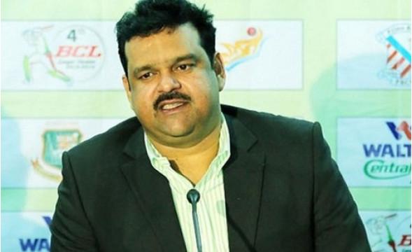 বাংলাদেশ ক্রিকেট ভক্তদের বড় একটি দু:সংবাদ দিলো আকরাম খান