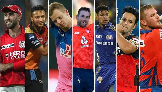 2021 আইপিএল নিলাম কাঁপাবে বাংলাদেশের ২ ক্রিকেটারসহ আরও যে ১১ ক্রিকেটার