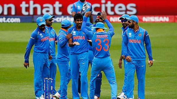 বাংলাদেশ-পাকিস্তান সিরিজের সূচি নিয়ে তীব্র সমালোচনা করলেন ভারতীয় ক্রিকেটার