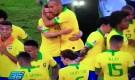 কোপা আসরে পেরু বিপক্ষে ৩-১ গোলে জয় নিয়ে অপরাজিত চ্যাম্পিয়ন ব্রাজিল