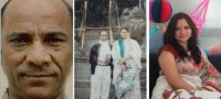 দিলদার নেই ১৬ বছর, কেমন আছে তার পরিবার