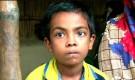 আ'দালতের পরোয়ানায় মধ্যরাতে ঘেরাও করে ঘুমন্ত শি'শু গ্রে'প্তার