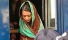 আবারও হাইকোর্টে উঠছে মি'ন্নির জামিন শুনানি