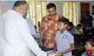 হঠাৎ স্কুলে হাজির গণশিক্ষা প্রতিমন্ত্রী, শিক্ষক বরখাস্ত