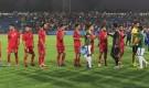 এইমাত্র শেষ হলো বাংলাদেশ ও আফগানিস্থানের ফুটবল ম্যাচ,জেনেনিন ফলাফল