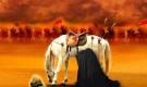 আজ পবিত্র আশুরা; রাসূল (সা.) যেভাবে উদযাপনের নির্দেশ দিয়েছেন