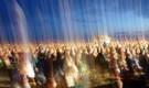 যে ১০টি জিনিস পৃথিবী থেকে উঠে গেলে সিঙ্গায় ফুঁ দেবেন হযরত ইসরাফিল (আ.)