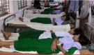 কুমিল্লায় ফুচকা খেয়ে হাসপাতালে ৩০ শিক্ষার্থী