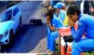 বিশ্ব জুড়ে শোকের ছায়া : গাড়ি দূর্ঘটনায় মারা গেলো ভারতের খেলোয়ার