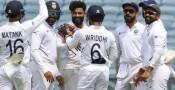 দুই পরিবর্তন নিয়ে শেষ টেস্টে ভারতের বিপক্ষে মাঠে নামছে বাংলাদেশ