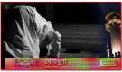 জেনেনিন নামাজের মধ্যে ভুল হলে 'সাহু সেজদা' দেয়ার নিয়ম