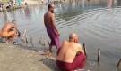 ইজতেমা ময়দানে পানি সংকট, ওজু-গোসলে সমস্যা