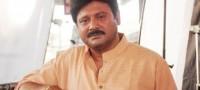 ব্রেকিং : মারা গেলেন ভারতের জনপ্রিয় অভিনেতা তাপস পাল