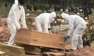 করোনায় বদলে গেল মুসলিমদের দাফন-কাফনের পদ্ধতি