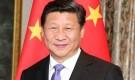 করোনা ছড়ানোয় চীনকে শাস্তি দেয়ার দাবি জাতিসংঘে
