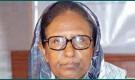 জেনে নিন সাহারা খাতুনের সর্বশেষ শারীরিক অবস্থা