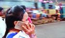 বাজেটে পরিবর্তন : মোবাইল ফোনের খরচ নিয়ে থাকছে নতুন খবর