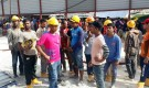 দারুন সুখবর : মালয়েশিয়া প্রবাসীদের জন্য নতুন সুযোগ