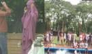 টিকটক ও লাইকি ঘিরে সুইমিং পার্টি,এবং আড়ালে দেহ ব্যবসা ভিডিওসহ
