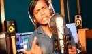 'বাবু খাইছো' নিয়ে এবার হিরো আলমের গান