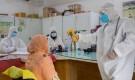 করোনা আপডেট: দেশে ২৪ ঘণ্টায় করোনা শনাক্ত ও মৃত্যুর সর্বশেষ তথ্য, জেনেনিন