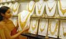 পানির দামে নেমে এলো স্বর্ণের দাম,জেনেনিন বর্তমান বাজার দর