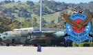বাংলাদেশ বিমানবাহিনীর ৪৭টি বেসামরিক পদে ৩৫১ জনকে নিয়োগ