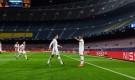 এমবাপ্পের গোল বন্যা দেখলো ফুটবল বিশ্ব