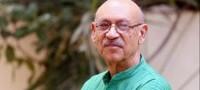 ব্রেকিং নিউজ: গুরুতর অবস্থায় হাসপাতালে ভর্তি আবুল হায়াত