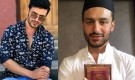 ব্রেকিং নিউজ : অভিনয় ছেড়ে ইসলামের পথে সাকিব খান