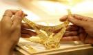 ব্রেকিং নিউজ : সোনার দাম কমলো ১০,০০০ টাকা,একই সাথে কমলো রুপোর দাম