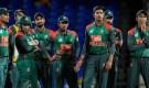 চরম দু:সংবাদ : বাংলাদেশ জাতীয় দলের ক্রিকেটারের বাবা নিখোঁজ