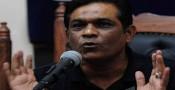 জিম্বাবুয়ের মত দলের সাথে টেস্ট যথাসম্ভব এড়িয়ে যেতে হবে:রশিদ লতিফ