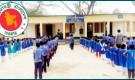 ব্রেকিং নিউজ : শিক্ষাপ্রতিষ্ঠানের ছুটি নিয়ে মাত্র পাওয়া গেলো নতুন খবর