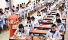 ব্রেকিং নিউজ : চলতি বছরের এসএসসি ও এইচএসসি পরীক্ষা হবে কিনা জানালেন শিক্ষামন্ত্রী দীপু মনি