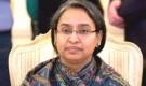 ব্রেকিং নিউজ : হঠাৎ করেই শিক্ষার্থীদের অনেক বড় সুখবর দিলেন শিক্ষামন্ত্রী ডা. দীপু মনি
