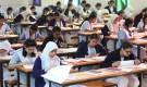 এইমাত্র পাওয়া : এইচএসসি পরিক্ষা নিয়ে আসলো নতুন সিদ্ধান্ত