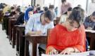 ব্রেকিং নিউজ: সরকারি প্রর্থীদের বিশাল সুখবর দিলো সরকার