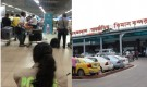 দারুন সুখবর : দেশে ফেরা প্রবাসীদের বিমানবন্দরে অপেক্ষা করতে হবে না