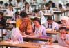 ব্রেকিং নিউজ : এসএসসি পরীক্ষার সম্ভাব্য তারিখ ঘোষণা