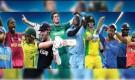 বিশ্বকাপ ব্যর্থ হয়ে রাগে ক্ষোভে অবসরের ঘোষণা দিয়ে দিলো বিশ্বসেরা ক্রিকেটার