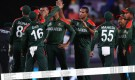 দ:আফ্রিকা ইংল্যান্ড ও পাকিস্তানকে পেছনে ফেলে নতুন বিশ্ব সেরা রেকর্ডে বাংলাদেশ দেখেনিন তালিকা